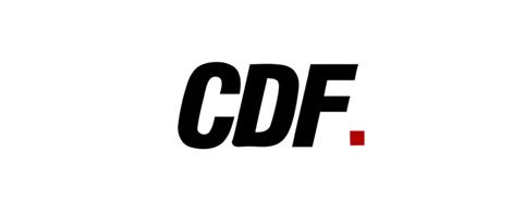 CDF Vivimos Fútbol