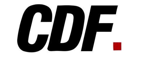 Case CDF