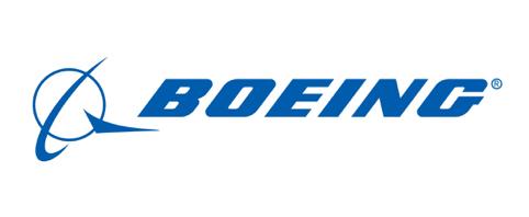 Case Boeing